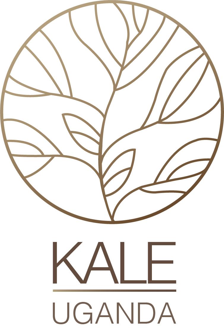 Kale_Logo
